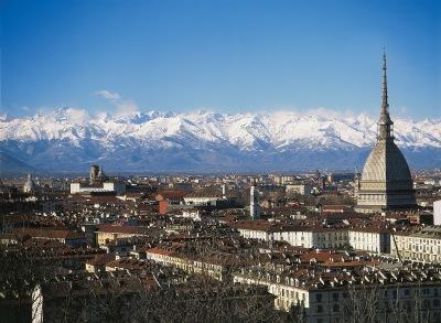 Torino Italy 7